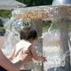 暑い日は、じゃぶじゃぶ池で決まり!千葉県のおすすめ公園4選
