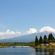 夏休みに迫力の富士山を眺めてキャンプ!静岡県のおすすめ4選