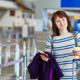 妊婦の飛行機への搭乗は安定期なら影響はない?|専門家の見解