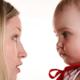1歳5か月の子ども、言葉の発達が遅いのは何が原因?|専門家の見解