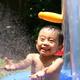 じゃぶじゃぶ池で遊ぼう!子どもが夢中になって遊べる公園4選|神奈川県
