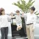 家族旅行をもっと楽しく、快適に!東名高速のおすすめサービスエリア4選