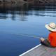 初めてだって、大物を狙い?子連れにおすすめ「海の釣り堀」3選|静岡