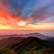 大山で紅葉と美味を満喫!日帰りおすすめスポット3選|神奈川県