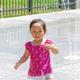 子どもは水遊びが大好き!福岡県でおすすめなじゃぶじゃぶ池4選