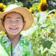 京都観光にもおすすめ!夏に咲き誇る珍しいひまわりを見に行こう