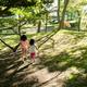 子連れで楽しめるぞ!北海道のおすすめキャンプ場4選