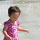 ちいさな子でも一日遊べる!大型施設内にある愛知県でじゃぶじゃぶ池4選