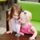 親子で優雅なティータイムを楽しめる愛知県の「親子カフェ」2選
