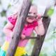 イヤイヤ期の幼児の対応に困っています。良い接し方は?|専門家の見解