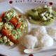 離乳食も完了期、固めの野菜を食べない子の対応方法は?|専門家の見解