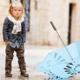 自我の芽生え、自分でやりたがる子どもの成長を見守るには?|専門家の見解