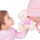お腹の赤ちゃんが逆子…自然分娩はムリ?何が原因なの?|専門家の見解