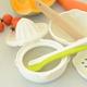 初めての離乳食!使いやすい食器セットおすすめ3選
