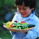 夏の新鮮野菜を親子でゲット!おすすめ味覚狩り4選|愛知県
