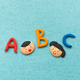 楽しい英語教育のすすめ|幼児編