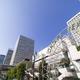 超駅チカ!大崎駅周辺、おすすめの子連れランチスポット3選|東京都