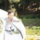 山梨県のなが~い滑り台がある公園に行こう!人気スポット3選