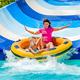 宮城県で子どもとウォータースライダー付きプールで遊ぶならここ!