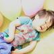 天候や熱中症の心配なし!室内で思い切り遊べるおすすめスポット|京都府