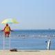 子連れで行く海水浴!茨城の海水浴場はファミリーフレンドリービーチ!