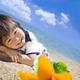 駅から徒歩5分!子連れでも楽々行かれる駅近の海水浴場4選|関東地方