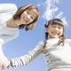 夏休み、親子イベント!大阪で宿題対策もできちゃうイベント3選