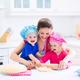 子どもと一緒にクッキー作り!IKEAで揃えたいおすすめ商品3選