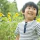 熱中症を予防するために子どもにできる対策とは?|専門家の見解