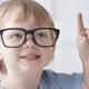 気になる子どもの視力の低下…予防策がしりたい!|専門家の見解