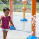 新潟の暑い夏を涼しく過ごす!子どもを連れていきたい水遊びできる公園