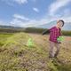 静岡は自然いっぱい!カブトムシもとれる、おすすめスポット3選