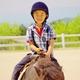 カウボーイ、ガールになろう!子連れで行きたい牧場4選|埼玉県