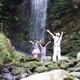 マイナスイオンたっぷり!東海地方の癒しと迫力の滝めぐり観光スポット