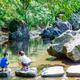 夏休みの旅行にも!川で遊べて涼めるおすすめスポット4選|東海