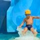 夏だ!プールだ!!茨城県で人気のウォータースライダー10選