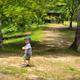 暑さを忘れて親子でのんびり。涼しく遊べる東海地方の避暑スポット4選