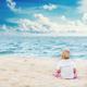 海を一人占め!?ゆっくり海水浴できるプライベートビーチ|全国
