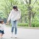 武蔵小杉の新名所、グランツリーの屋上庭園を解剖!子どもが絶対に喜ぶ!