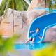 幼児が遊べるスライダーも!愛知県内プールのおすすめスライダー16選