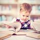 親子で夢中!国際子ども図書館でゆったりのんびり読書はいかが