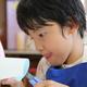 夏休み宿題対策!東京で楽しく学べる子ども向け人気イベント4選