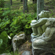 民話と伝承と「妖怪」の町!?遠野の町を親子で歩こう!|岩手県