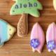 ママも子どもも楽しめるアイシングクッキー「スワップ」!