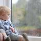 雨の日にぴったり!「しりとり」で言語力と思考力を伸ばす小学校受験問題!
