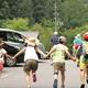 きらめき体験が待ってる!日帰り旅行にいくならココ5選|静岡県