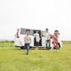 子どもとおでかけしたい自然を満喫できるスポット3選|神奈川県