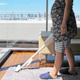 妊婦さんからの相談。臨月の良い過ごし方を教えて!|専門家の見解