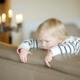 子どもの癇癪の対応について、どう落ち着かせる?|専門家の見解