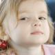 子どもの病気で多い中耳炎、原因と予防策を教えて!|専門家の見解